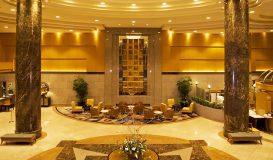 ANAクラウンホテル富山