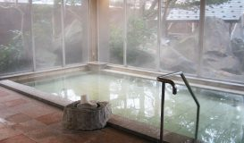 満天の湯|富山